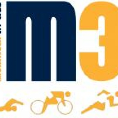 Monifieth Tri Club Swim Admission